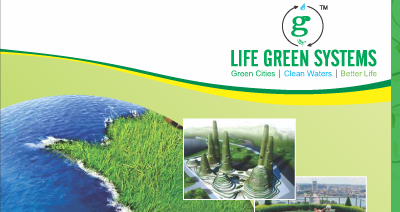 Life Green Systems