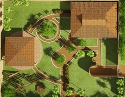 landscaping-developer-250x250