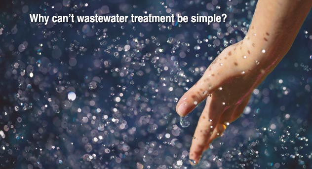 BioMicrobics_Wastewater_Simple