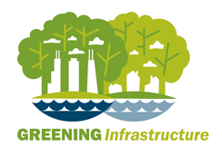 Green Buildings Solutions by Life Green Systems