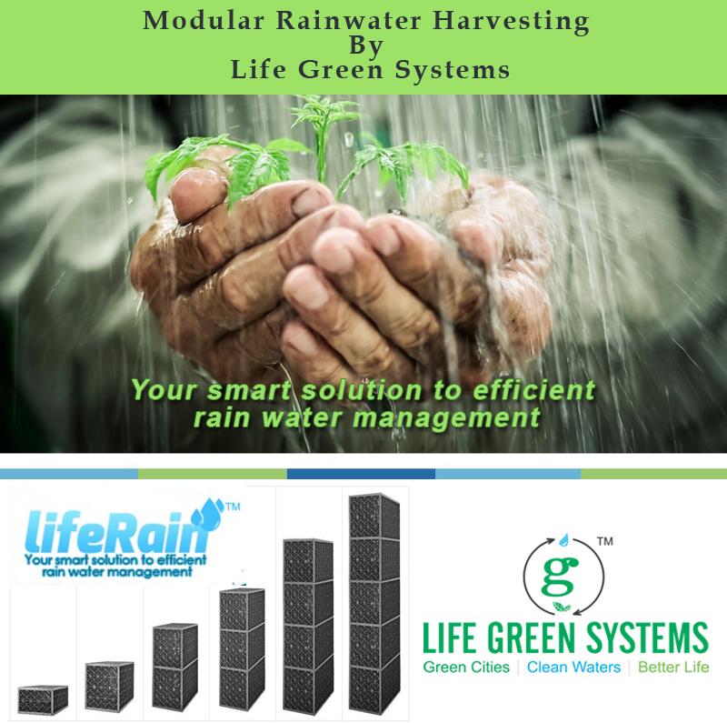 Modular_Rainwater_Harvestin