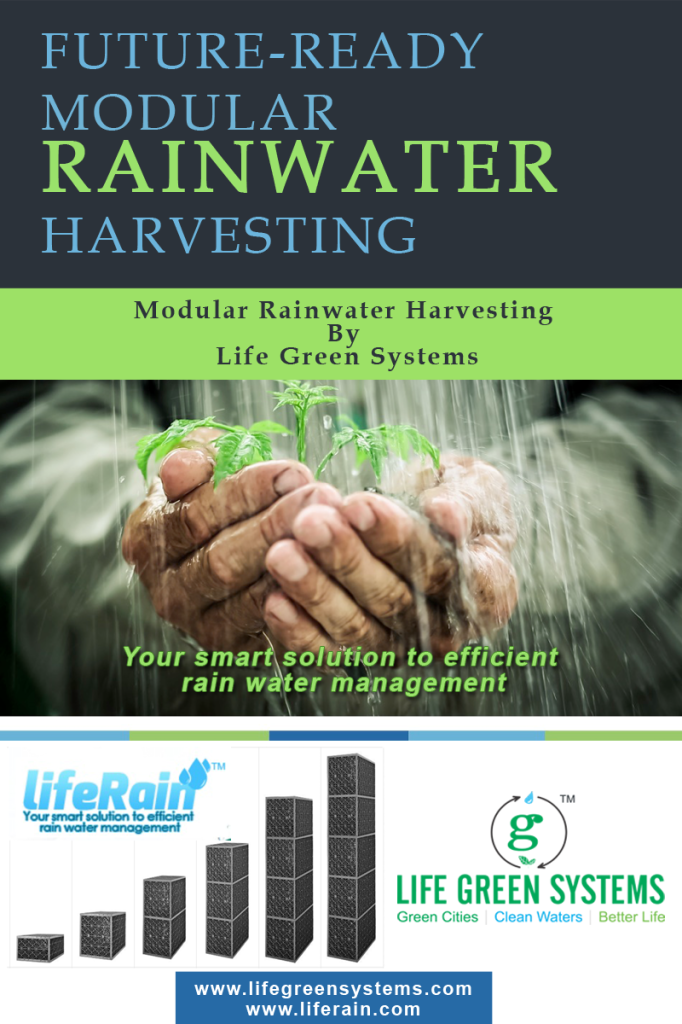 Modular_Rainwater_Harvesting_By_Life_Green_Systems